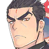 Aizen 3star icon.png