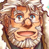 Ded 3star icon.png