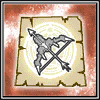 Item crest preliminary shot.png