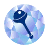 Icon item healUp1.png