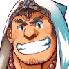 Oniwaka 3star icon.png