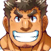 Kengo 3star icon.png