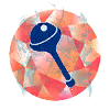 Icon item healUp2.png