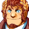 Claude 3star icon.png