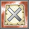 Icon item nothinglimitbreak2.png