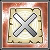 Icon item nothinglimitbreak2.png