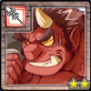 Red Oni 2star Portrait.png