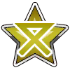 Unused-icon expelement light.png