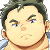 Juugo 3star icon.png