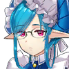 Melusine 3star icon.png