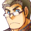 File:Shirou 3star icon.png