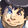 Mineaki 4star icon.png