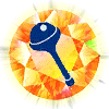 Icon item healUp4.png