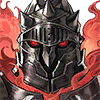 Surtr 3star icon.png
