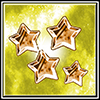 Icon item worldexp4.png