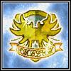 Limit Medallion.png