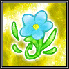 Icon item resetLover.png