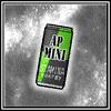 Icon item apRecoveryMini.png