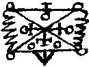 Ose's Seal