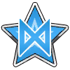 Unused-icon expelement water.png