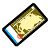 Icon item gachaTicket.png