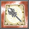 Item crest preliminary pierce.png