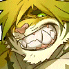Magan 3star icon.png