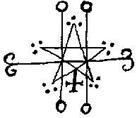 Astaroth's Seal