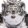 Horkeukamui 3star icon.png