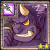 Purple Oni 2star Portrait.png