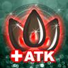 Kernel ATK 3.png