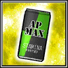 Icon item apRecoveryAll.png