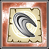 Item crest preliminary wide slash.png