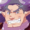 Lucifuge 3star icon.png