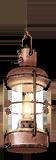 Lanthanum lantern (interior).png