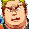Motosumi 3star icon.png
