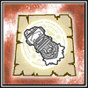 Item crest preliminary blow.png