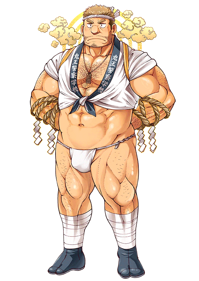 Tenjin Aether 2star full.png