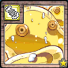 Yellow Slime 1star Portrait.png