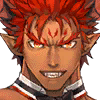 Ifrit 3star icon.png