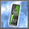 Icon item apRecoveryHalf.png