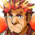 Icon hreidmarr01.png