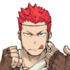 Pollux expression neutral.png