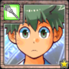 Green Ghost 1star Portrait.png