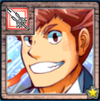 Red Fencer 1star Portrait.png