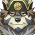 Temujin expression neutral.png