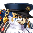 Icon horus01.png