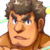 Kengo 4star icon.png