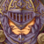 Purple Einherjar 2star icon.png
