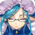 Melusine 4star icon.png